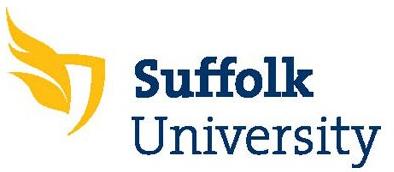 suffolk-university_mini.jpg
