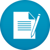 summary-icon-png-and-since-the-procedure-24.png